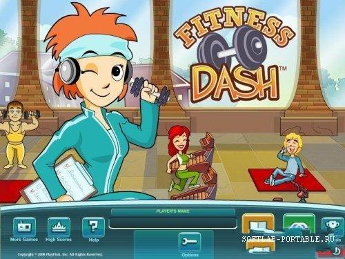 5 игр на тему бизнес (сборка 1)