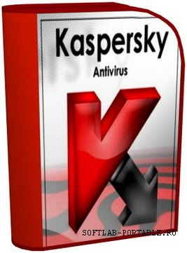 Download kaspersky internet security 800454 +keytorrent for free, kaspersky internet security