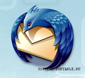 Thunderbird 31.0 Final Portable