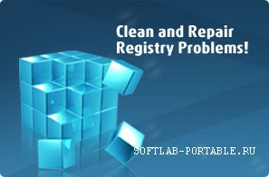Professional Registry Doctor 5.1.3 Portable