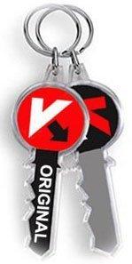 Лицензионые Ключи для Kaspersky 2009 до 2010-2011.100% рабочие