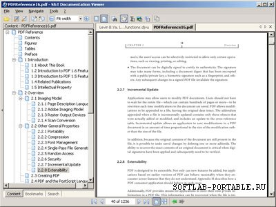 STDU Viewer 1.5.102