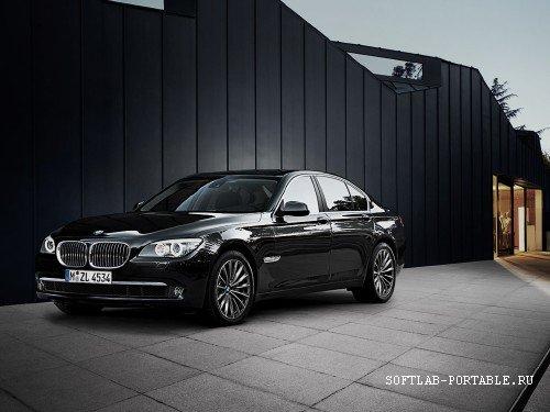 Супер подборка картинок BMW