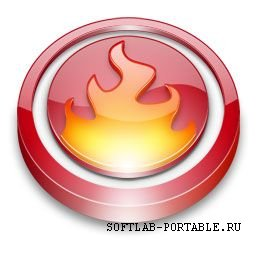 Nero Burning Rom 9.2.6.0 Portable Rus