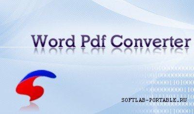 All Office Converter Pro 5.1