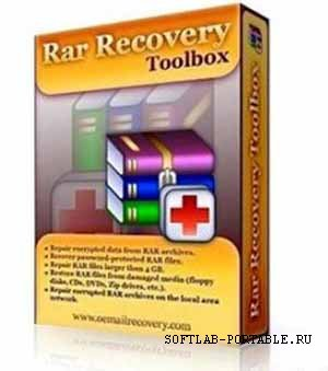 Download zip recovery
