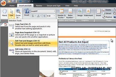 Nitro PDF Pro 13.2.2.25 Portable