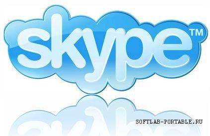 Skype 8.45.0.41 Portable