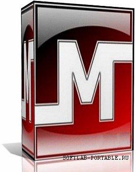 Malwarebytes Anti-Malware Premium 2.2.1.1043 Rev 3 Portable