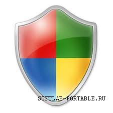Microsoft Malicious Removal Tool 5.59 Portable