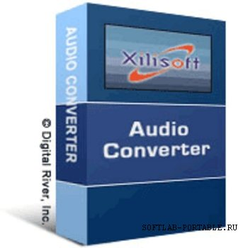 Xilisoft Audio Converter Pro 6.5.0.20170209 Portable