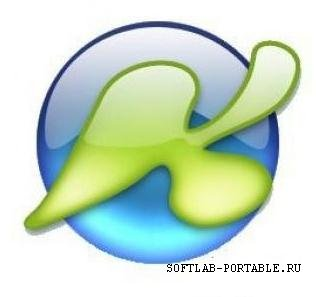 K-Lite Mega Codec 13.1.0 Portable