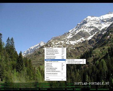 JPEGView 1.0.36 Portable