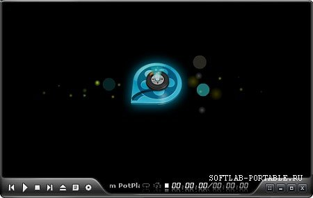 Daum PotPlayer 1.7.20.977 Final Portable