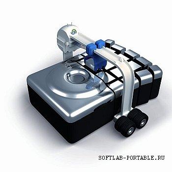 O&O Defrag 22.0.2284 Pro Portable