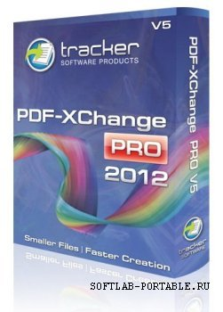 PDF-XChange Editor Plus 8.0.332 Portable