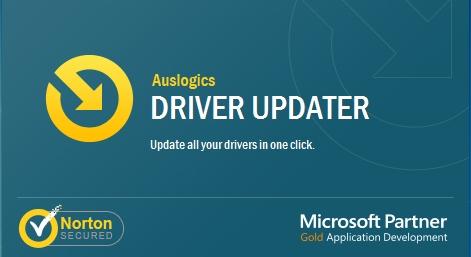 Auslogics Driver Updater 1.20.0 Portable